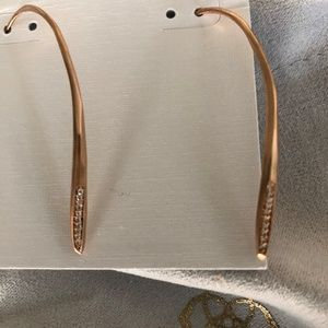 Kendra Scott Threader Earrings